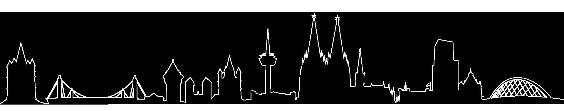 Kölsche Preussen von 2012 e.V.