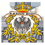 K.G. Kölsche Preußen von 2012 e.V.